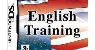 Apprendre l'Anglais en l'écrivant sur Nintendo