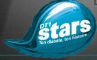 Enfants diabétiques : un site web pour les aider