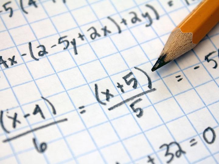 Concours de maths ou apprendre en jouant !