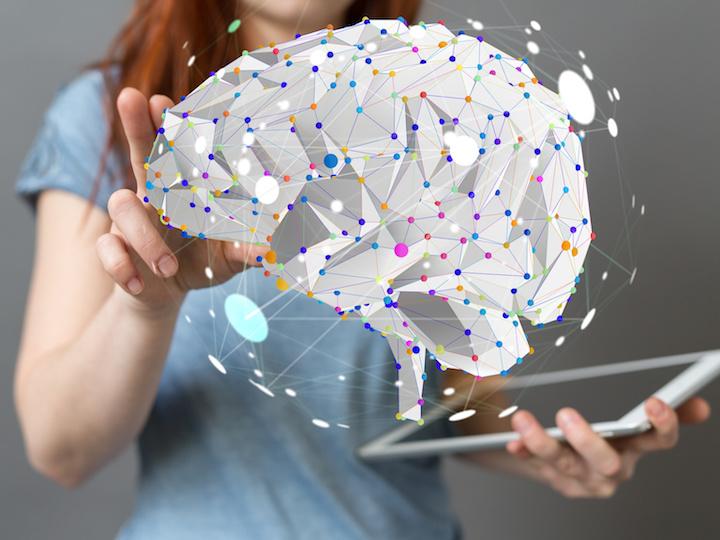Pourquoi un test de la précocité intellectuelle de l'enfant ?